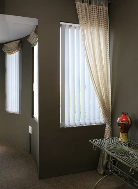 hanging curtains over vertical blinds 32 model hang curtains over vertical blinds wallpaper