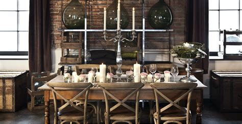 tavoli vintage tavoli vintage sapore dal gusto retr 242 dalani e ora westwing