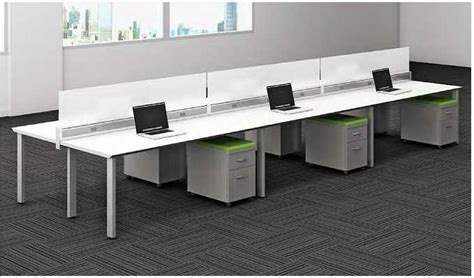 Used Office Furniture Dealers In San Francisco California Used Office Furniture Dealers