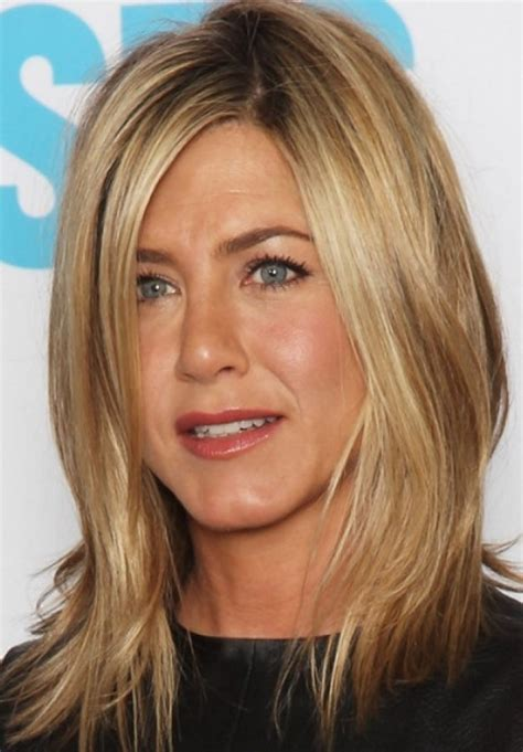 medium length hairstyles for the older woman 2015 10 best hairstyles for older women