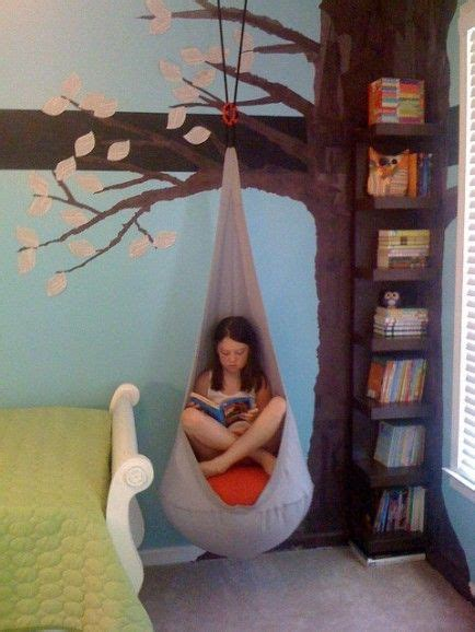 how to be the cool way books 20 cool ways to display children s books