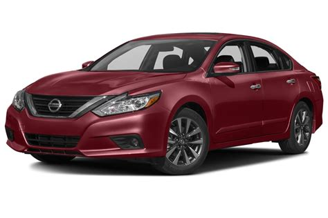 nissa infinity recall alert 3 2 million nissan infiniti and chevrolet