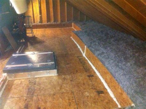 whole house fan insulated louvers attic insulation insulated attic torrington ct