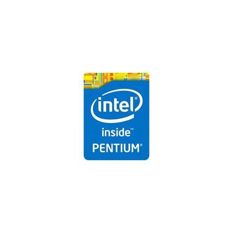 Processor Intel G3240 Lga 1150 Box intel pentium g3240 bx80646g3240 procomponentes