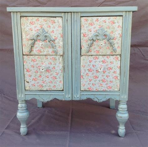 Decoupage Drawer Fronts - 17 best images about decorate on coffee tables