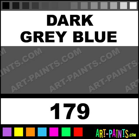 dark blue gray paint dark grey blue premium spray paints 179 dark grey blue