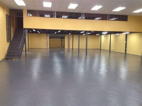 Epoxy Mortar Flooring   Epoxy Mortar Floor Contractor in