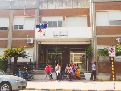 ici 2010 prima casa marina di gioiosa rc atto di indirizzo sindaco per