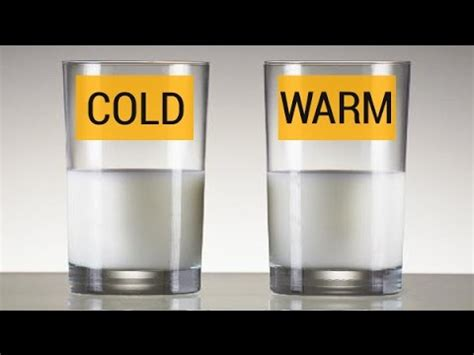 can you drink hot water which is better for fat loss drinking cold or warm water