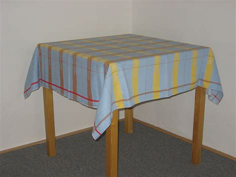 bench etymology tablecloth wiktionary