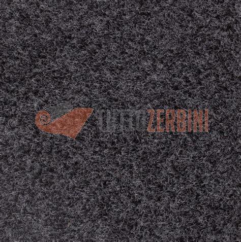 zerbino cocco su misura zerbini e tappeti personalizzati su misura cocco sintetico