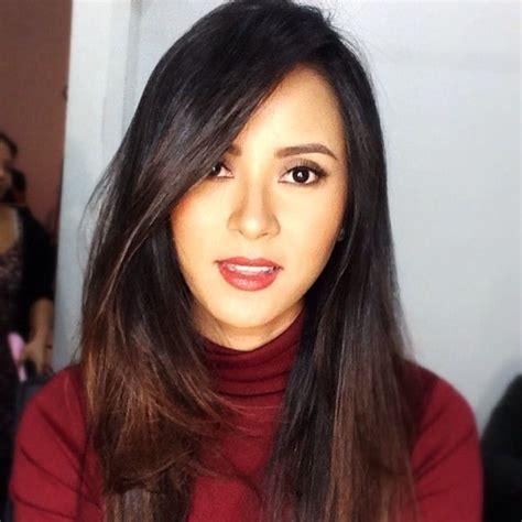pinay short hairstyles filipina short hair images hairstylegalleries com