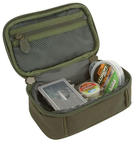 Termos Tiger 05 Bag сумка для аксессуаров fox accessory bag medium clu180
