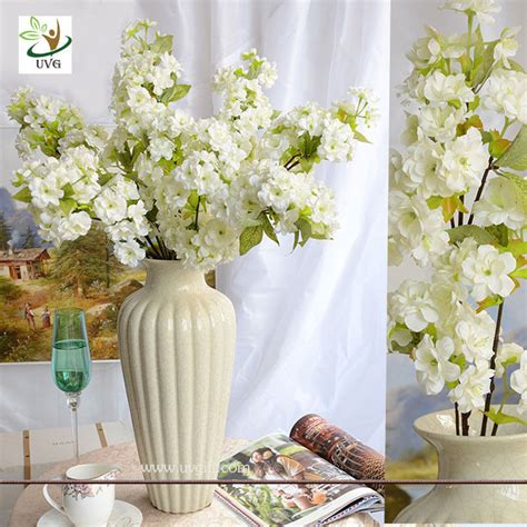 tree branches centerpieces uvg tree branches for centerpieces with white artificial