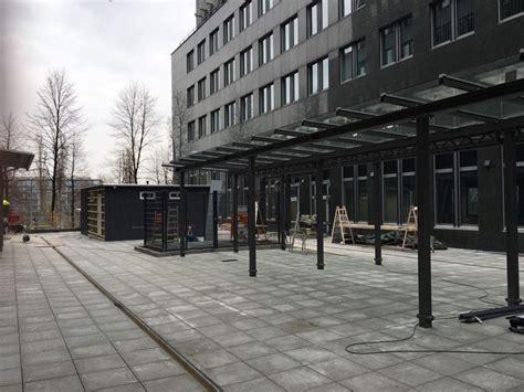 deutsche bank berlin filialen referenzen elektroniker f 252 r geb 228 udetechnik anlagenbau
