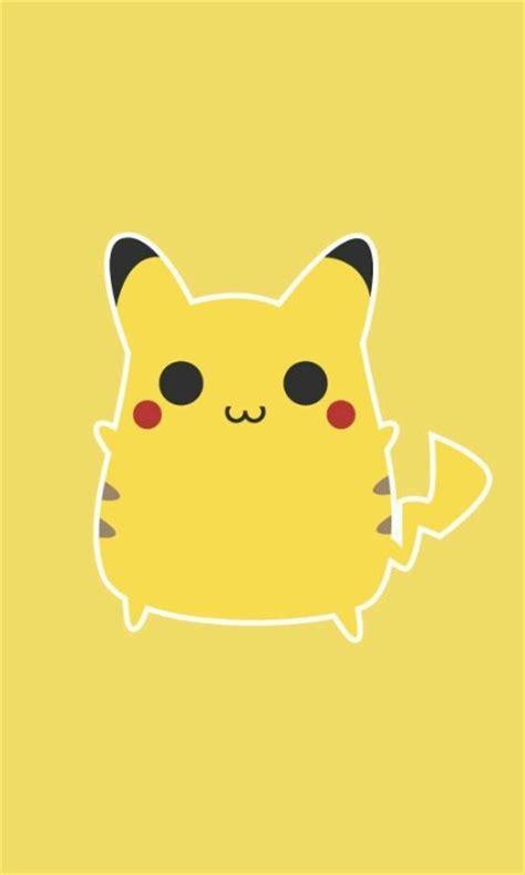 cute pattern pixiv chubby pikachu by eva on pixiv pikachu i choose you