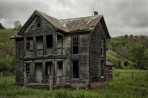 house virginia abandoned farm house in west virginia photograph by