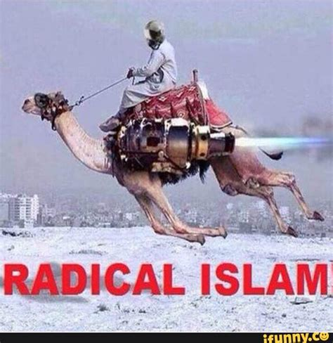 Radical Islam Meme - radical islam meme 28 images first world metal