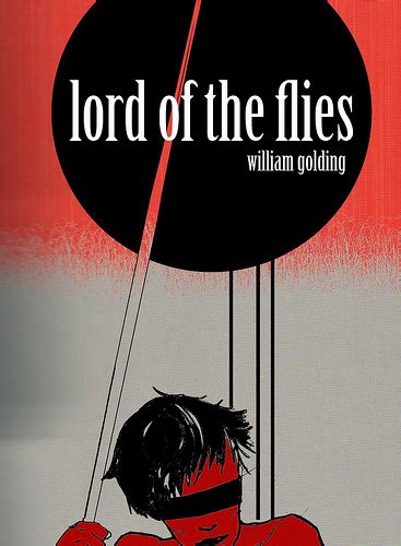 universal theme of lord of the flies lord of the flies book cover flickr photo sharing