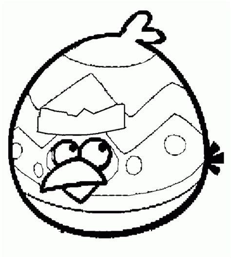 cute angry birds coloring pages angry birds coloring pages big brother bird very cute
