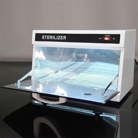 uv light for hair growth digital uv tool sterilizer disinfection beauty