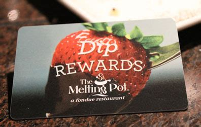 Melting Pot Gift Card Costco - retail reseller news