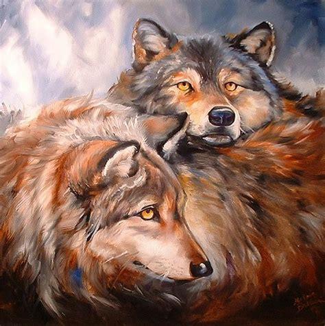 imagenes realistas no realistas el lobo im 225 genes taringa