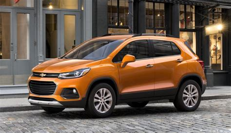 chevy trax colors chevrolet trax 2018 couleurs colors