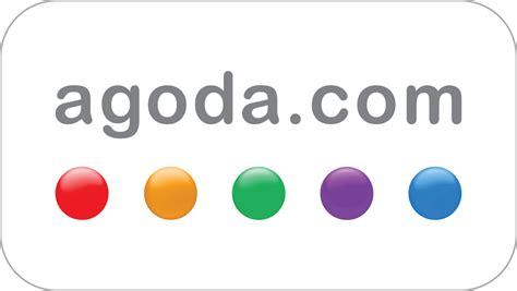 agoda company ค วต อไป เว บ agoda เตร ยมถ กเร ยก เม อ รมว ท องเท ยว