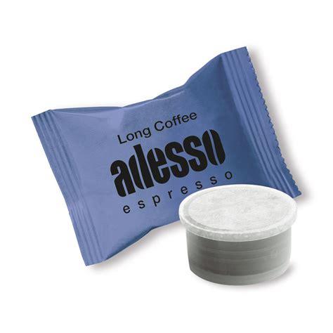 adesso espresso adesso espresso long coffee la tazza d oro