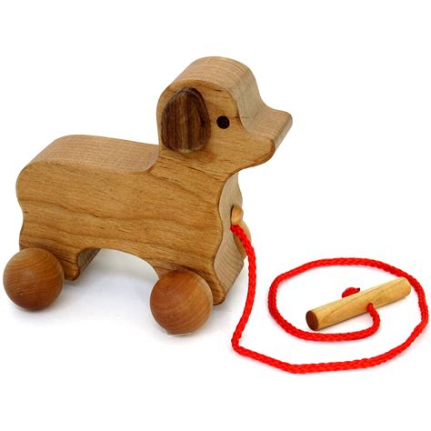 puppy pull puppy pull by toys