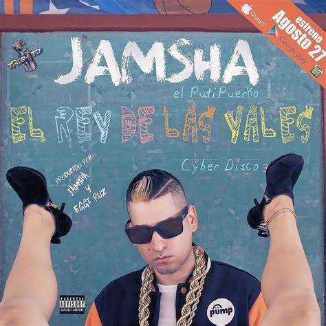 Yales Everywhere - el rey de las yales jamsha el putipuerko mp3 buy full