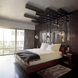 Interior Design Room Ideas Interior Decorations Design Of Hotel Room Interior Car Led Lights