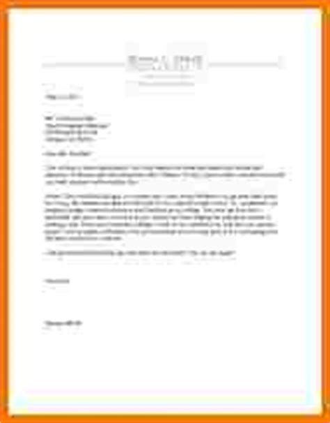 Goodwill Closing Business Letter Exles Goodwill Letter Sle Authorization Letter Pdf
