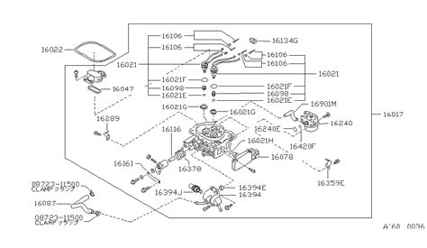 nissan z24 ignition wiring diagram imageresizertool