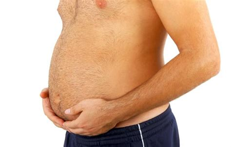 swollen stomach 12 symptoms of pancreatitis the science of