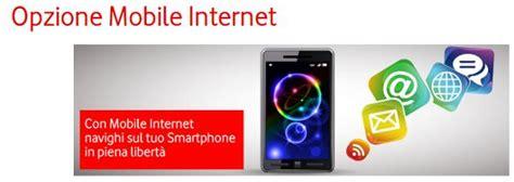 attivare mobile vodafone come attivare mobile vodafone settimocell
