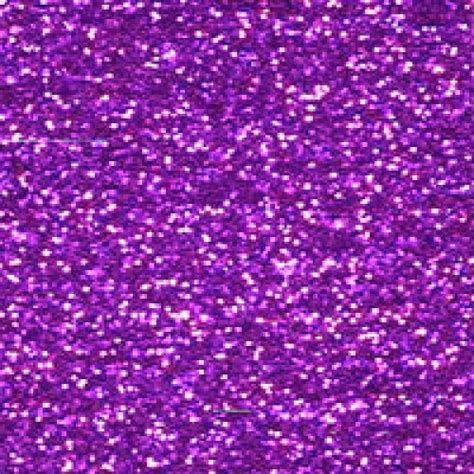 Gliterry Purple gallery for gt purple glitter wallpaper