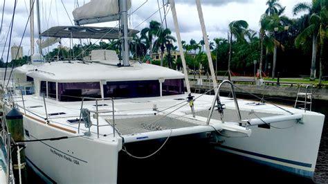 catamaran for sale fort lauderdale sail catamarans for sale fort lauderdale florida united