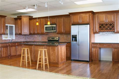 j and k kitchen cabinets kitchen cabinets green bay wi 2016 kitchen ideas designs