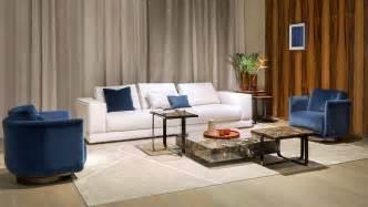 fendi casa home furniture