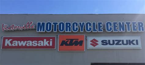 Motorcycle Dealers Victorville Ca by Victorville Motorcycle Center Closed 10 Photos