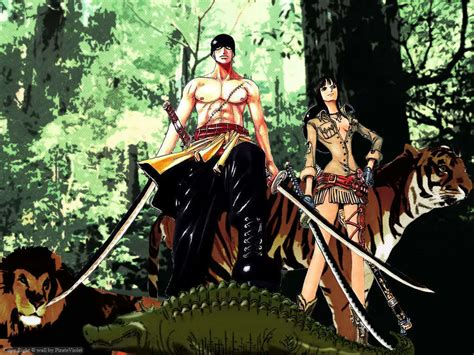 anime one piece one piece one piece wallpaper 12882725 fanpop