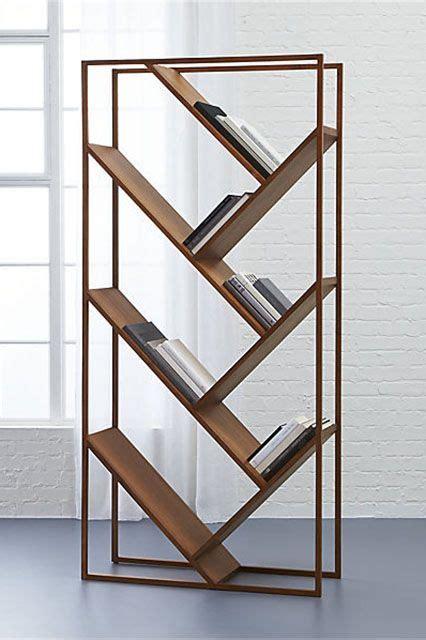 Best Chairs Design Ideas Best 25 Furniture Design Ideas On Pinterest House Furniture Design Furniture And Cb2 Furniture
