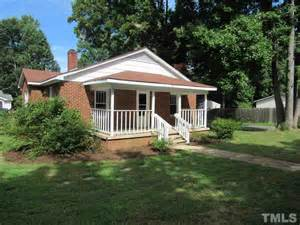 homes for rent in mebane nc rent to own homes in mebane nc