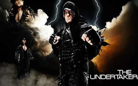Wallpaper Hd Undertaker | undertaker wallpapers 2015 hd wallpaper cave