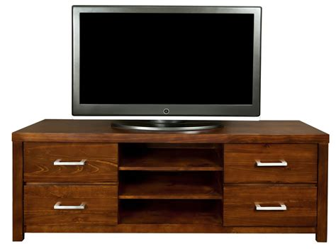 tv for kitchen cabinet maple leaf kitchen cabinets ltd desks tv stands
