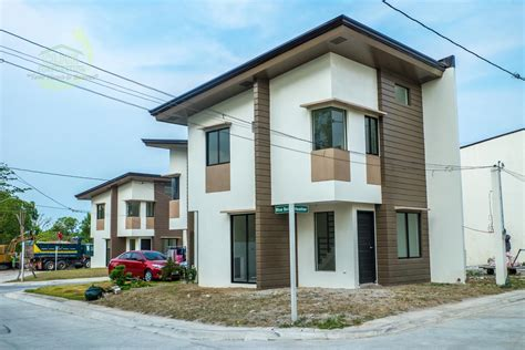 laguna housing loan laguna housing loan 28 images pag ibig housing loan laguna mitula homes house and