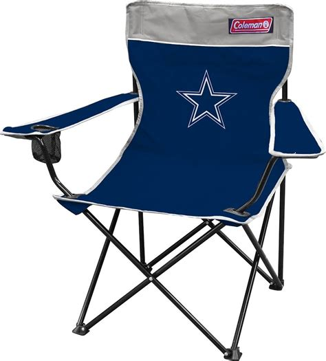 Nfl Folding Chairs by Top 20 Nfl Tailgate Party Essentials Updated For 2016 17