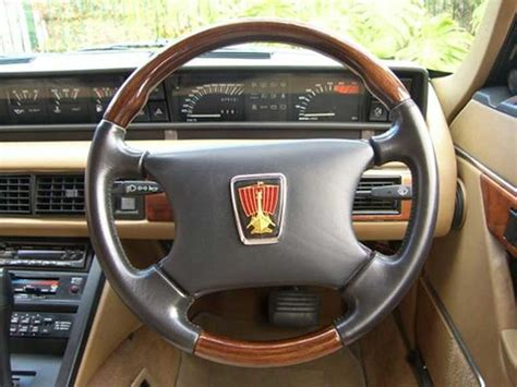 can t get boat steering wheel off rover sd1 tips n tricks 10 remove a steering wheel